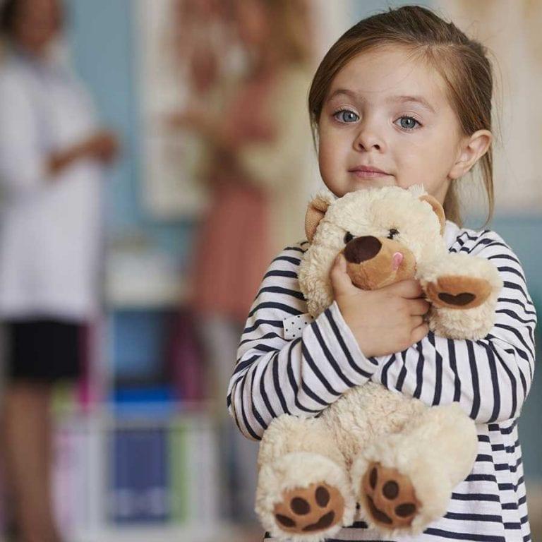 Micro Crèche Allauch Plan de Cuques Garde d'enfants Handicapés accueil