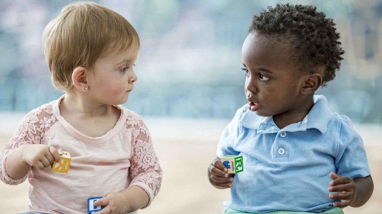 Micro Crèche Allauch Plan de Cuques Garde d'enfants Handicapés bébés